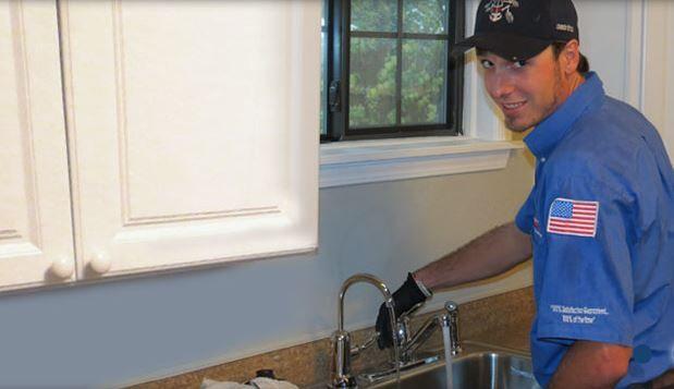 21 best plumbing services images on pinterest plumbing