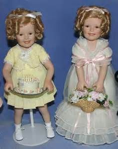 10 Best Shirley Temple Doll Clothes Images On Pinterest Doll Clothes