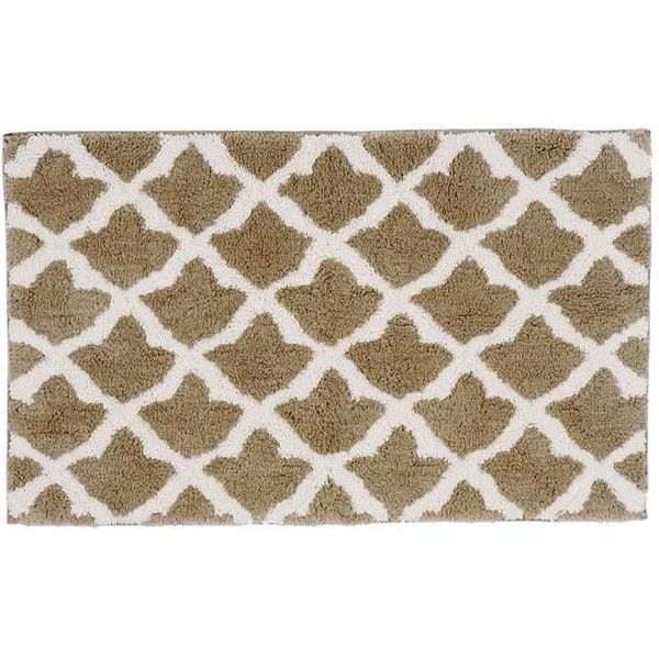 Abbott Holz Waschtisch Von Pottery Barn ~   pottery barn, pottery barn bath rugs, pottery barn bathroom rugs and