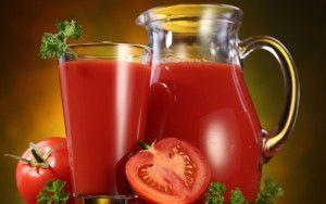 Remedio casero de solo 5 noches para aniquilar la grasa abdominal | Adelgazar - Bajar de Peso