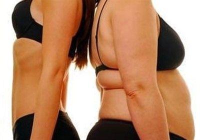 Рекомендации как сохранить идеальный вес.