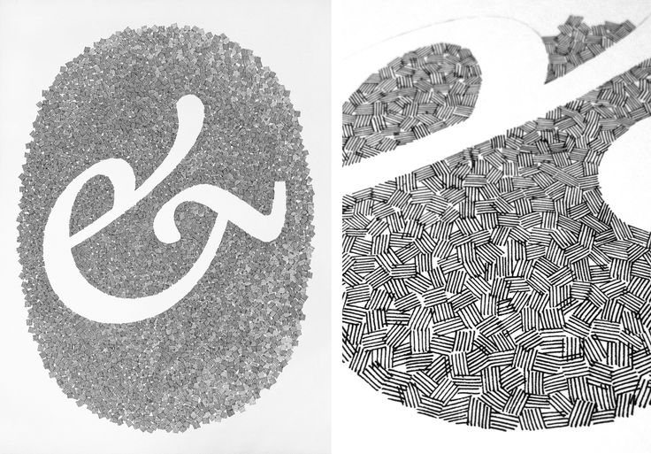 17 Best Images About Calligraphy Ideas On Pinterest