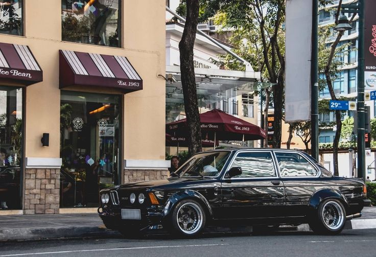 E21 - photo by justin young