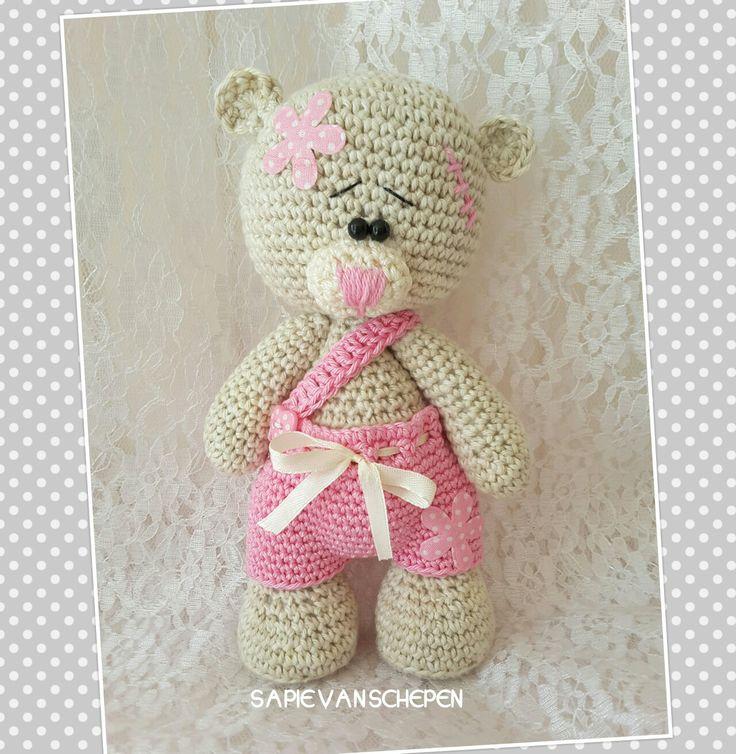 https://www.etsy.com/nl/listing/267090869/gehaakt-patroon-teddyberen-in-broek