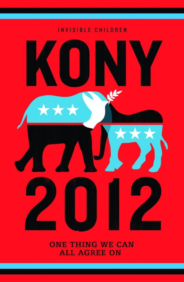 This is a human issue.     JOSEPH KONY IS ONE OF THE WORLD'S WORST WAR CRIMINALS AND I SUPPORT THE INTERNATIONAL EFFORT TO ARREST HIM, DISARM THE LRA AND BRING THE CHILD SOLDIERS HOME.
