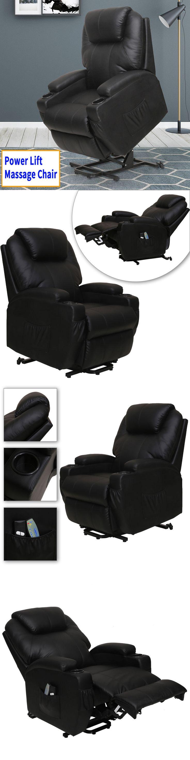 584 mejores imágenes de Electric Massage Chairs en Pinterest