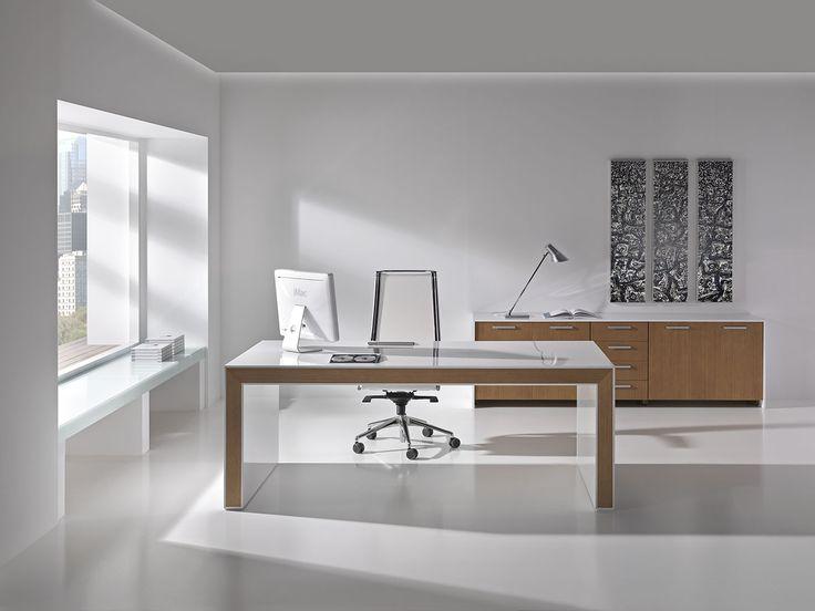 Muebles Oficina : Las 25 mejores ideas sobre Muebles De Oficina en Pinterest