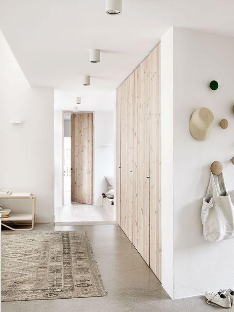 125 best idée pour projet immo images on Pinterest Home ideas