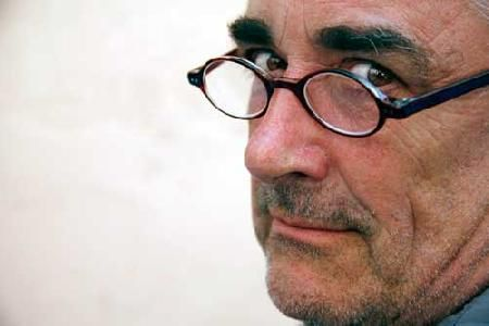 fred frith; *17.2.1949, gbr, heathfield; g, b; henry cow, art bears, massacre,   naked city .......;