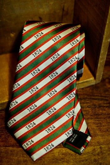 The Texas Alamo Tie | American Patriot | Battle Flag Necktie  Discount code: BJTRADINGUSU