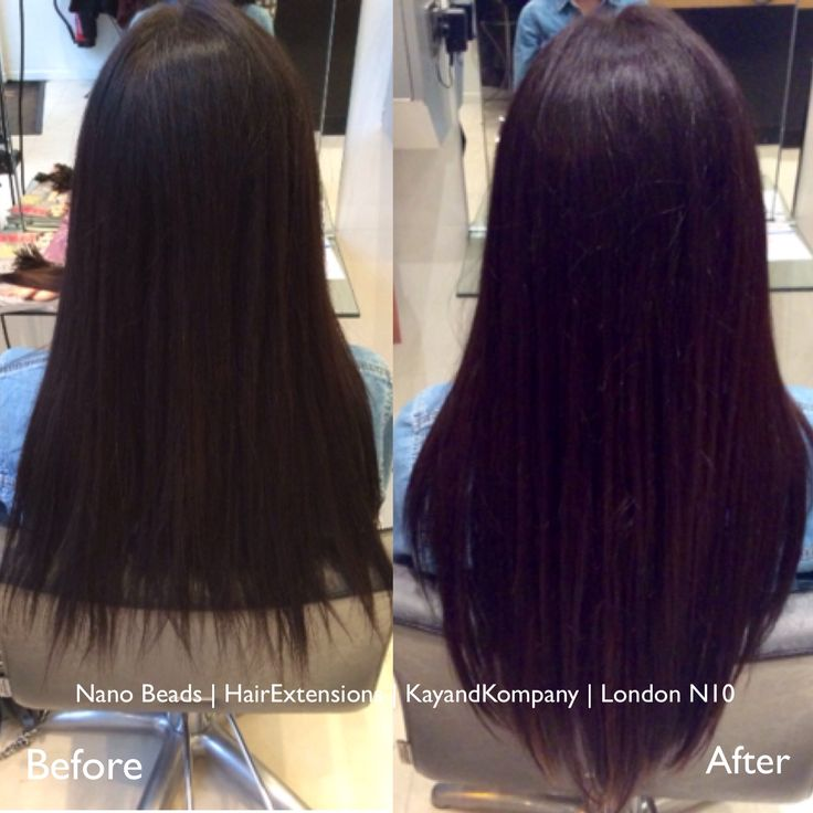 98 best hair extensions greatlengths nanoring microring remy hair hair extensions salons lounges pmusecretfo Images