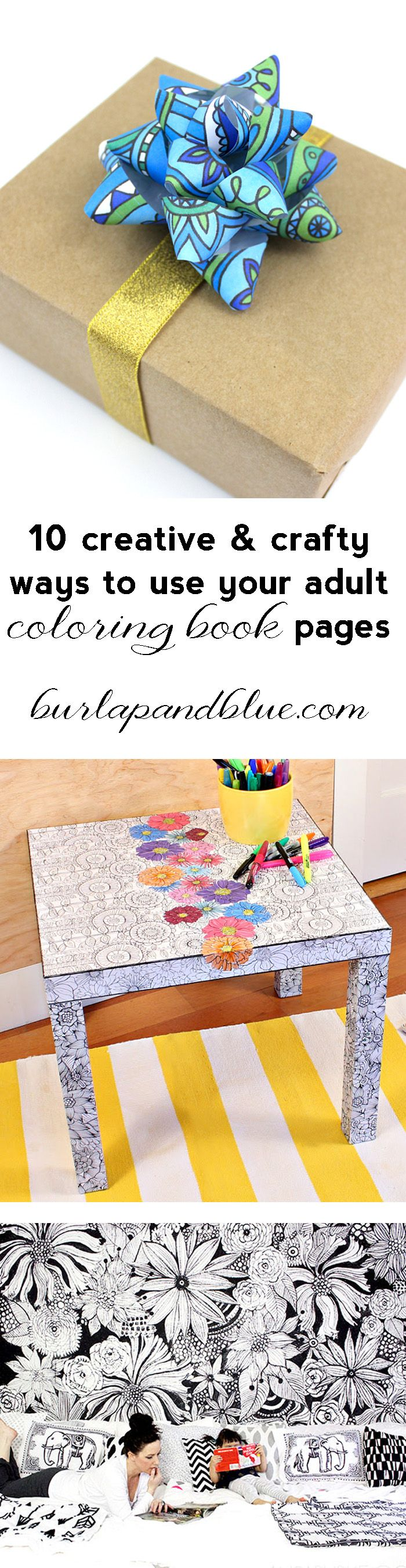 17 Best Ideas About Coloring Book Pages On Pinterest