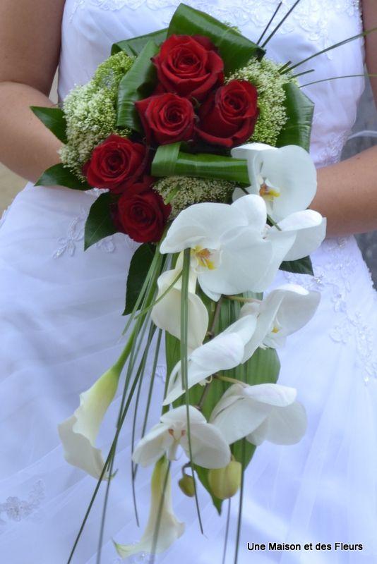 11 best bouquets de mariée une maison et des fleurs images on
