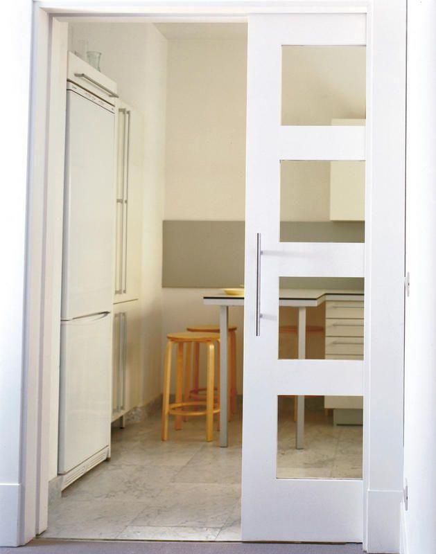 puertas-de-interior-3 http://patriciaalberca.blogspot.com.es/