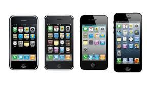 http://www.siliconinfo.com/iphone-application-development/iphone-application-development.html