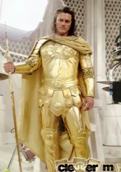 46 best images about luke evans zeus and apollo on pinterest. Black Bedroom Furniture Sets. Home Design Ideas
