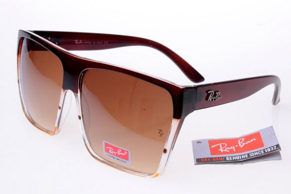 Ran-Ban Square 2128 RB14 [RB258] - $18.86 : Ray-Ban® And Oakley® Sunglasses Online Sale Store- Save Up To 87% Off