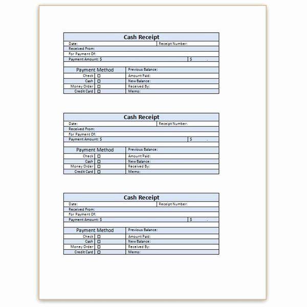 30 Behavior Modification Plan Template Hamiltonplastering Receipt Template Free Receipt Template Invoice Template Word