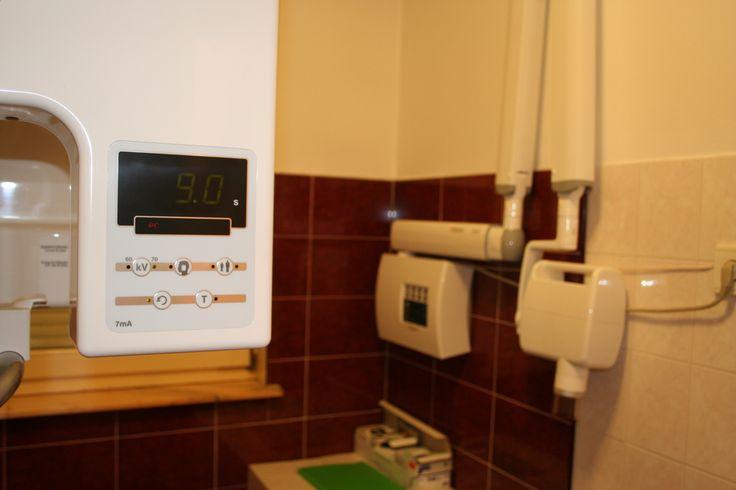 Digitális fogászati röntgenfelvételek készítése soron kívül ! www.fogpotlas.hu  H.Budapest, 1142. Erzsébet királyné útja 97/b