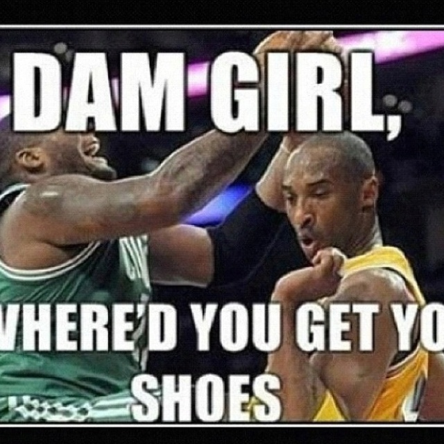 Funny Pictures Of Nba Players With Quotes: 17 Best Images About Things To Make You Laugh Out Loud On