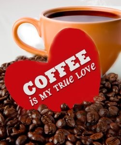 Coffee makes a great gift! For gourmet, specialty coffees, visit: GiftOnlyTheBest.com. your best source for gourmet specialty coffees and hand-dipped artisan chocolates.