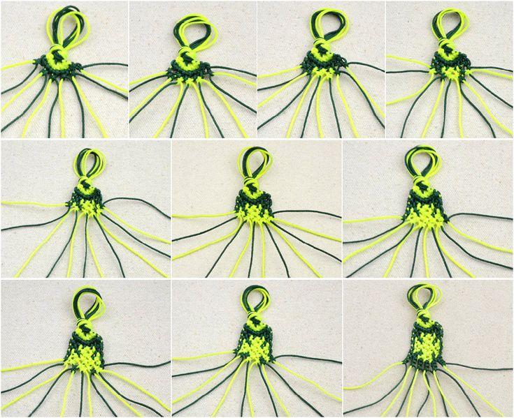 Hacer pulseras de cadena de la joyería DIY-hechos a mano con las palabras - Pandahall