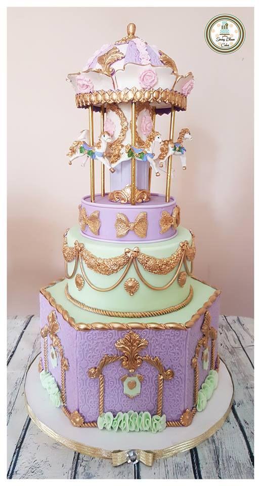 3270 melhores imagens sobre cake   gebak no Pinterest