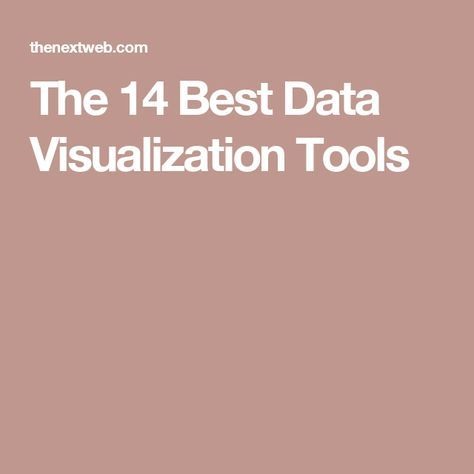 10 best Program evaluation images on Pinterest Program - definition evaluation