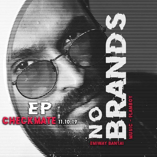 Checkmate Emiway Bantai Song Download Hip Hop Badai Remote