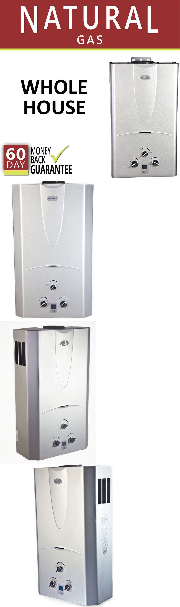 Whole House Water Heater Mas De 10 Ideas Increa Bles Sobre Natural Gas Water Heater En Pinterest