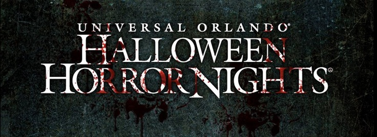 "HHN 22, Universal Studios Orlando    It's been a long, quiet Halloween offseason.  However, now that Orlando's scareactor auditions have begun and Hollywood's are occurring next week, we may start seeing a trickle of information about this year's event.  This was ""tweeted"" about an hour ago on the Official HHN Orlando Twitter account:    ""We know you are waiting… and soon we'll be able to share. Get ready."""