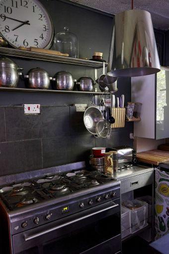 Ikea Kueche 289 besten ikea küchen liebe bilder auf ateliers