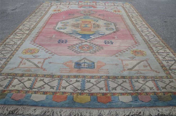 17 Best Images About Floors On Pinterest Persian Wool