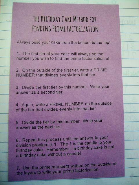 do my factoring homework