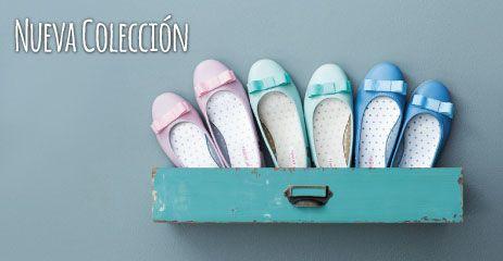 zapatos para niños moda infantil zapatos de niña zapatos de niño colombia   BOSI BAMBINO