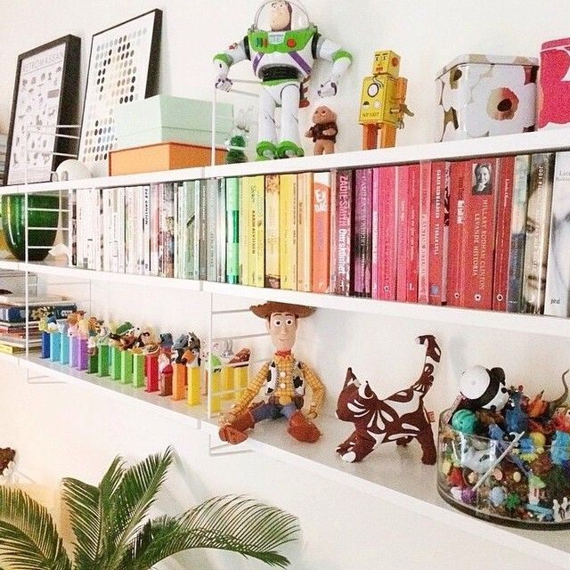 17 best images about string regal on pinterest furniture offices and carnivals. Black Bedroom Furniture Sets. Home Design Ideas
