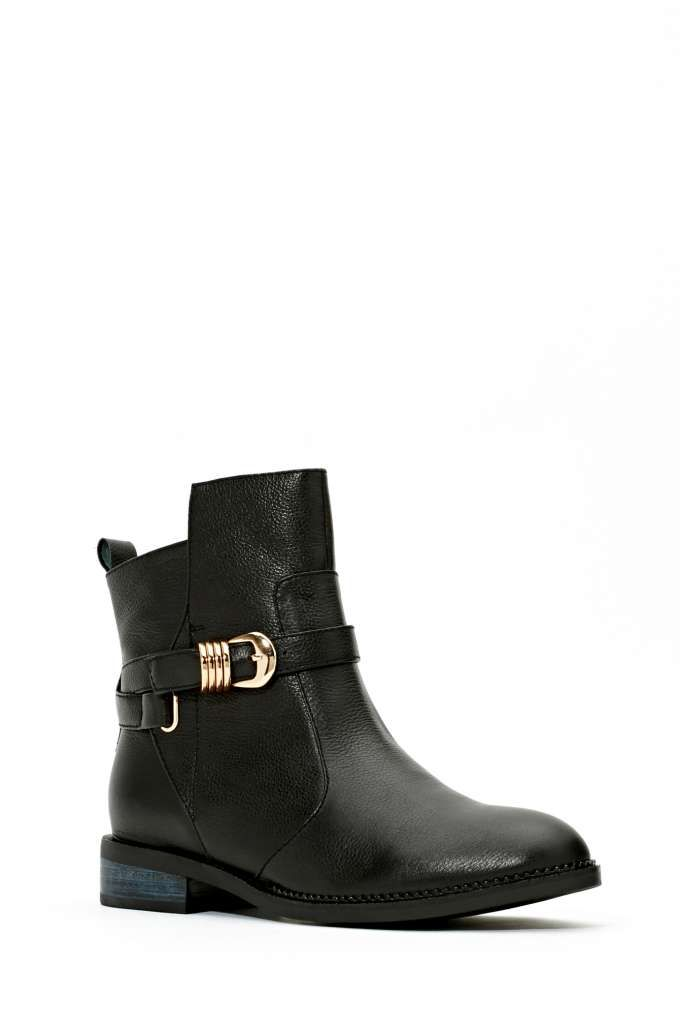 Jeffrey Campbell Deloise Boot