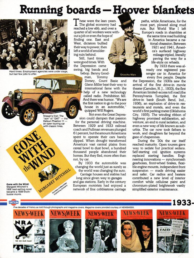 1983 Datsun Nissan 280Z Nissan Motor Company 50 Years 1933-1983 Page 2 Aussie Original Magazine Advertisement