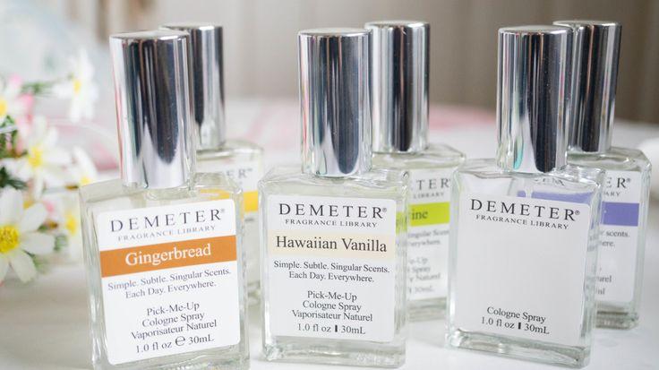 demeter fragrance library blending-14