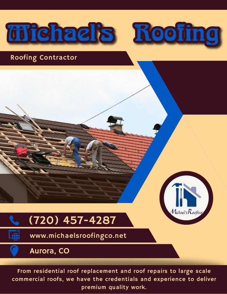 Roofing Company in Aurora, CO, Residential Roofing in Aurora, CO, Commercial Roofing in Aurora, CO, Roof Repairs in Aurora, CO, Commercial Roofs in Aurora, CO, Roofing Contractor in Aurora, CO, Metal Roofing in Aurora, CO, Flat Roofing in Aurora, CO, Roof Insulation in Aurora, CO, Residential Roof Replacement in Aurora, CO, Local Roofing Companies in Aurora, CO, Residential Roofing Contractors in Aurora, CO, Residential Roofing Company in Aurora, CO, Residential Steel Roofing in Aurora, CO.