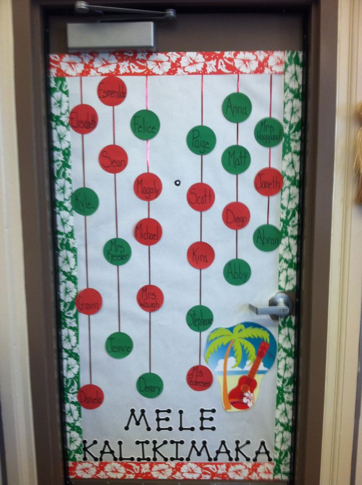 Christmas Classroom Decoration : Best images about christmas and winter crafts children