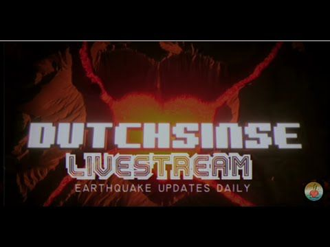7/16/16 pm earthquake update dutchsinse - #Dutchsinse 0 7/16/2016  Here is my nightly 10pm earthquake update -- covering the RARE M3.7 in Florida, and warning Japan for M5.0 activity to strike. Japan was just struck by the way.. by M5.0 activity.. just as this forecast issued last night called for! https://www.youtube.com/watch?v=-lWqkzSTQXk  https://www.facebook.com/dutchsinseofficial/posts/613859145447896