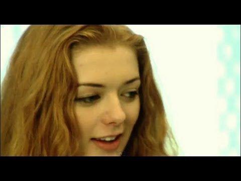 David Deyl - Teď hned - YouTube
