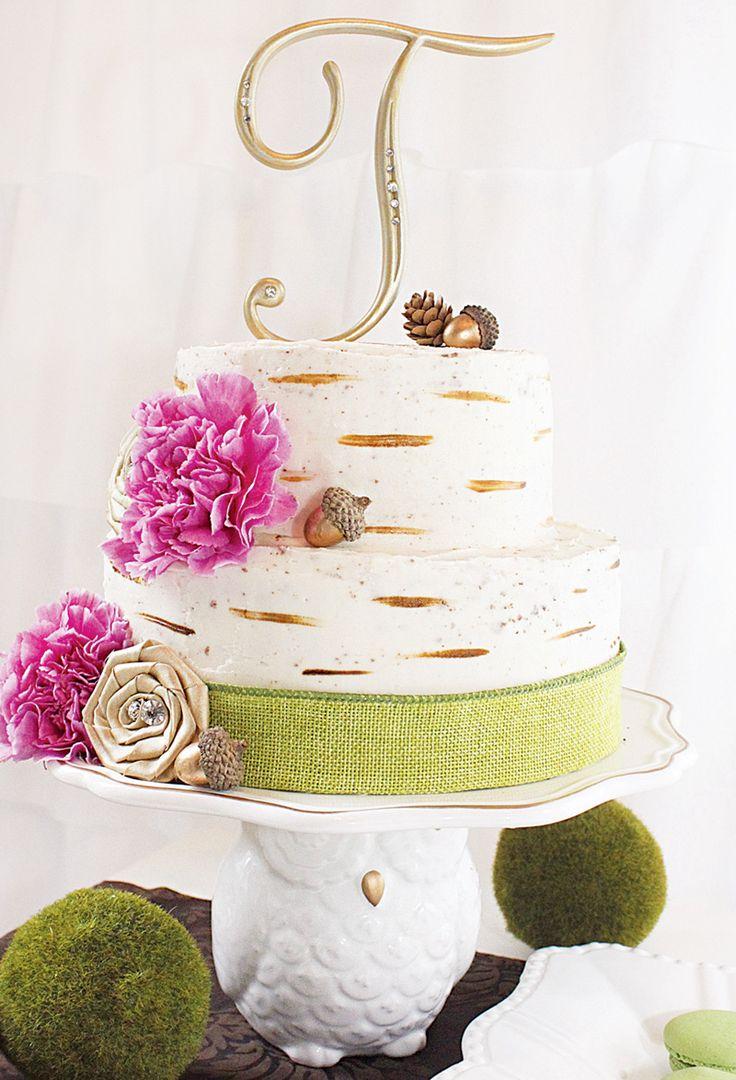 114 best Woodland fairy images on Pinterest | Dessert tables ...