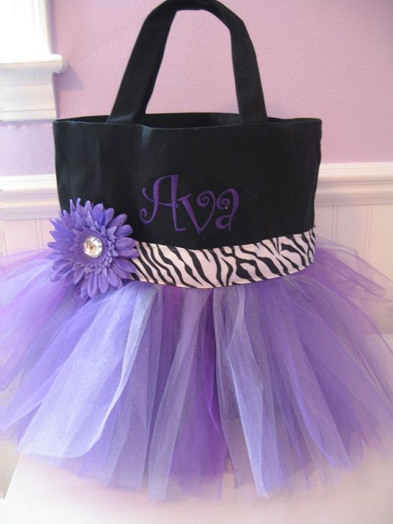 Getting this to use for a dance bag for my daughter!  So cute!