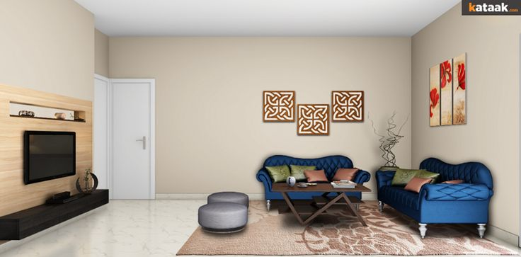 One of the many awe inspiring designs made by our users find this pin and more on kataak living room