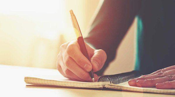 Poradnik maturzysty; Oficjalny Blog Placówki Kursy Sowa; Jak zdać dobrze maturę? Jak zmotywować się do nauki? Jak skutecznie się uczyć?