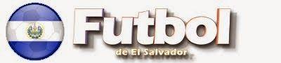 Fútbol de El Salvador   Diario Online