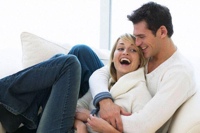 Trouver des femmes célibataires ou des femmes mariées