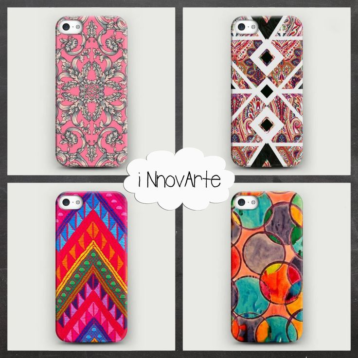 NO ENCUENTRAS UNA FUNDA CON LA IMAGEN, DISEÑO O FOTOGRAFÍA DE TU GUSTO??! NOSOTROS LAS PERSONALIZAMOS! ENVIAMOS A TODA LA REPÚBLICA!   FUNDA: $250.00 c/u iPhone4,4s,5,5s, 5c,6,6 plus Samsung Galaxy s3,s3 mini ,s4,s4 mini,s5 Samsung Galxy Note 4 iPod 5 HTC ONE X Sony xperia lt261 iPad, iPad Mini  Nexus 7 Moto G, Moto G2 Sony Xperia Z1,Z2,Z3 LG G3   TELEFONO/WHATSAPP ☎️+52 (311) 200 2398 Facebook Page: www.facebook.com/innovartefan Instagram: @i_nnovarte